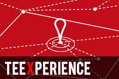 teeXperience