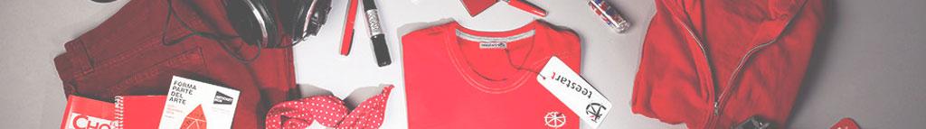 Shirt Gift