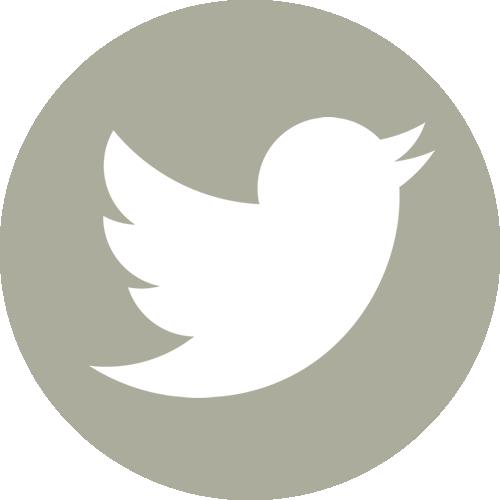Twittea con nosotros